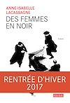 Télécharger le livre :  Des femmes en noir