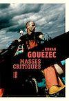 Télécharger le livre :  Masses critiques