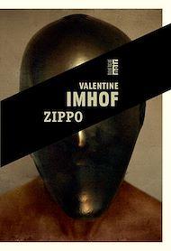 Téléchargez le livre :  Zippo