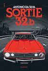 Télécharger le livre :  Sortie 32.b