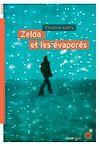 Télécharger le livre :  Zelda et les évaporés