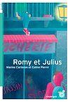 Télécharger le livre :  Romy et Julius