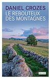 Télécharger le livre :  Le rebouteux des montagnes