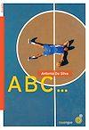 Télécharger le livre :  ABC