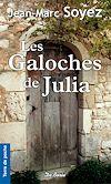 Télécharger le livre :  Les Galoches de Julia