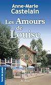 Télécharger le livre :  Les Amours de Louise