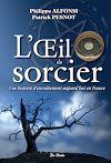 Télécharger le livre :  L'Œil du sorcier