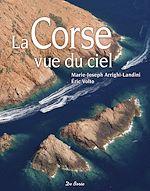 Télécharger cet ebook : La Corse vue du ciel