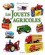 Télécharger cet ebook : Les Jouets agricoles