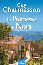 Télécharger cet ebook : La Promesse de Nora