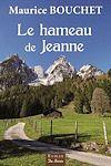 Télécharger le livre :  Le Hameau de Jeanne