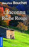Télécharger le livre :  L'Inconnu de Roche Rouge