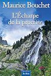 Télécharger le livre :  L'Écharpe de la promise