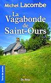 Télécharger le livre :  La Vagabonde de Saint-Ours