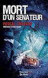 Télécharger le livre :  Mort d'un sénateur