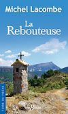 Télécharger le livre :  La Rebouteuse