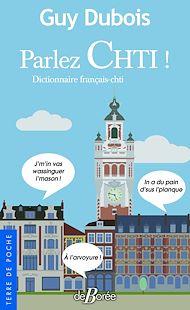Téléchargez le livre :  Parlez Chti !
