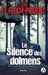 Télécharger le livre :  Le Silence des dolmens