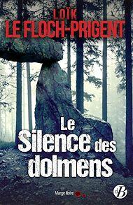Téléchargez le livre :  Le Silence des dolmens