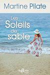 Télécharger le livre :  Les Soleils de sable