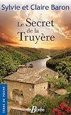 Télécharger le livre :  Le Secret de la Truyère