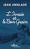 Télécharger le livre :  L'Ivraie et le Bon Grain