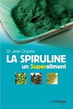 Download this eBook La spiruline