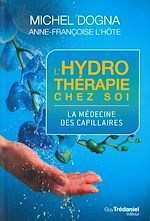 Download this eBook L'hydrotherapie chez soi