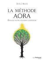 Download this eBook La méthode Aora
