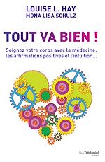 Download this eBook Tout va bien !