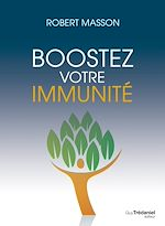 Download this eBook Boostez votre immunité