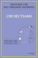 Download this eBook Chi nei tsang : Massage chi des organes internes