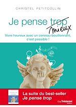 Download this eBook Je pense mieux