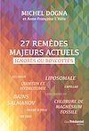 Télécharger le livre :  27 remèdes majeurs actuels