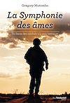 Télécharger le livre :  La symphonie des âmes