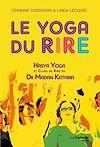 Le yoga du rire | COSSERON, Corinne