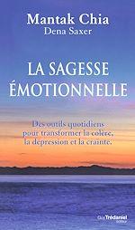 Download this eBook La voie de la sagesse émotionnelle