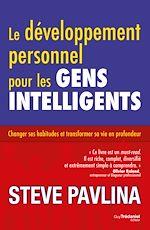 Téléchargez le livre :  Le développement personnel pour les gens intelligents