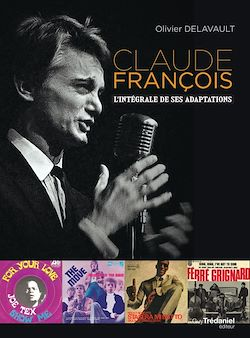 Download the eBook: Claude François