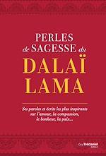 Download this eBook Perles de sagesse du Dalaï lama