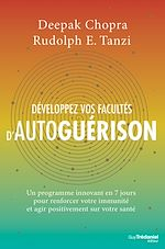 Download this eBook Développez vos facultés d'autoguérison