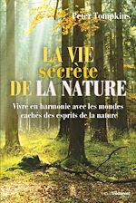 Download this eBook La vie secrète de la nature