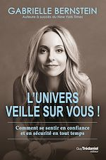 Download this eBook L'univers veille sur vous