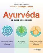 Download this eBook Ayurvéda
