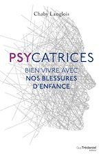 Download this eBook Psychatrices