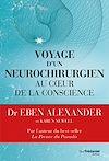 Télécharger le livre :  Voyage d'un neurochirurgien au coeur de la conscience