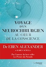 Download this eBook Voyage d'un neurochirurgien au coeur de la conscience