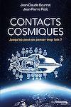 Télécharger le livre :  Contacts cosmiques