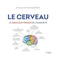 Téléchargez le livre :  Le cerveau