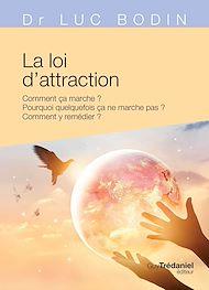Téléchargez le livre :  La loi d'attraction